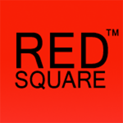 Red Square Shoe Repair | Prahran, South Yarra, Windsor and Surrounds | 03 9529 2272